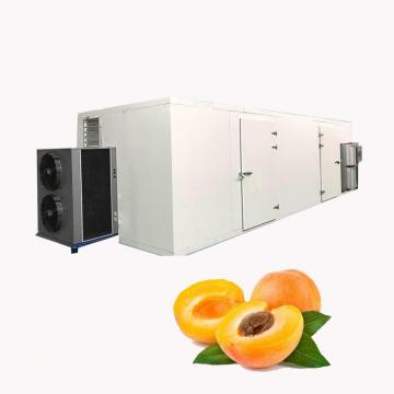 Food Dehydrator/Fruit Drying Machine/Dehydrated Meat Processing Machinery
