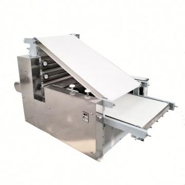 Mg70-8 Roti Maker/Tortilla Machine/Chapatti/Pita Bread Maker (MG70-8)