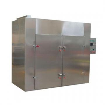 Industrial Heat Pump Beef Dryer Oven, Pet Food Dehydrator Machine