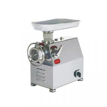 Electric Industrial Heavy Duty Meat Grinder