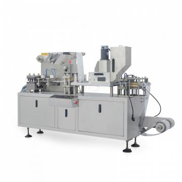 High Quality Pharma Foil Slitting Machine