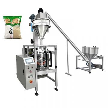 Manufacturing Disposable Fully Automatic Visual Inspection System and Packing Mask Making Machine