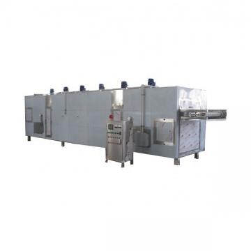 Rotary Dryer Food Dehydrator Machine Fertilizer Dryer Belt Conveyor Dying Processing Line China Manufacture Plant Factory Price