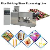 Paper straws wholesale high quality Striped most classic and popular design Eco-friendly biodegradable making extruder